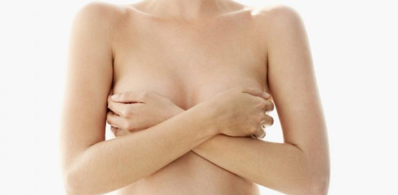 When it comes to research, there is plenty of material on breast augmentation.